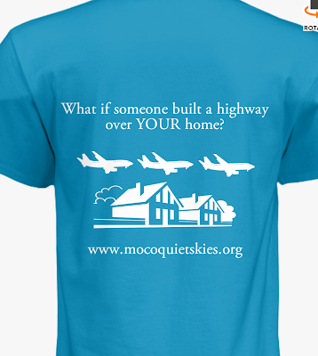 https://sites.google.com/site/208xxquietskies/news/timesensitive-orderyourmcqsct-shirtbythisthursdaymarch22/MCQSC_t%20shirt2.png?attredirects=0
