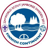 https://sites.google.com/site/22ndworldjamboreecollection/_/rsrc/1292127639145/finland-national-contingent/jamlogofinal2.jpg
