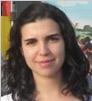 Andreia Marques Gomes