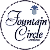 http://www.davisapartmentsforrent.com/fountaincircle/
