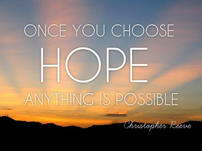 22 Quotes To Restore Your Hope Quotes And Sayings