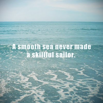 Quotes About The Ocean Nice Quotes