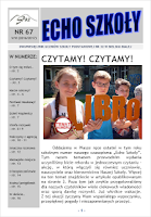 https://sites.google.com/site/echoszkoly32/magazyn-plikow/ECHO%20SZKO%C5%81Y%20-%20nr%2067.pdf?attredirects=0&d=1
