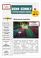 https://sites.google.com/site/echoszkoly32/magazyn-plikow/Echo%20Szko%C5%82y%20-%20nr%2073.pdf?attredirects=0&d=1