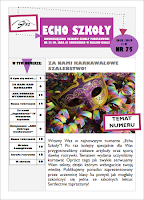 https://sites.google.com/site/echoszkoly32/magazyn-plikow/Echo%20Szko%C5%82y%20-%20nr%2075.pdf?attredirects=0&d=1
