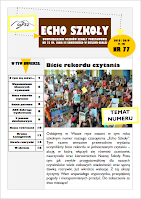 https://sites.google.com/site/echoszkoly32/magazyn-plikow/Echo%20Szko%C5%82y%20-%20nr%2077.pdf?attredirects=0&d=1