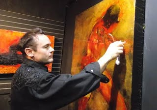 http://theexaminer.com/stories/news/beaumont-artist-shows-work-paints-world-renowned-paris-museum