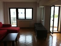 apartament-living-spatios