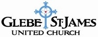 Sponsor: Glebe St. James United Church
