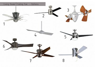 Ceiling Fan Ae 390 Hvac System Selection