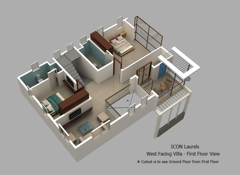 West Facing Duplex Home Plans on house plans in hyderabad east facing