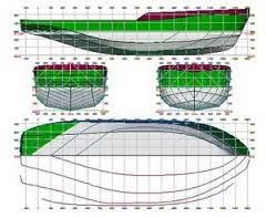 3d Boat Design Software Review