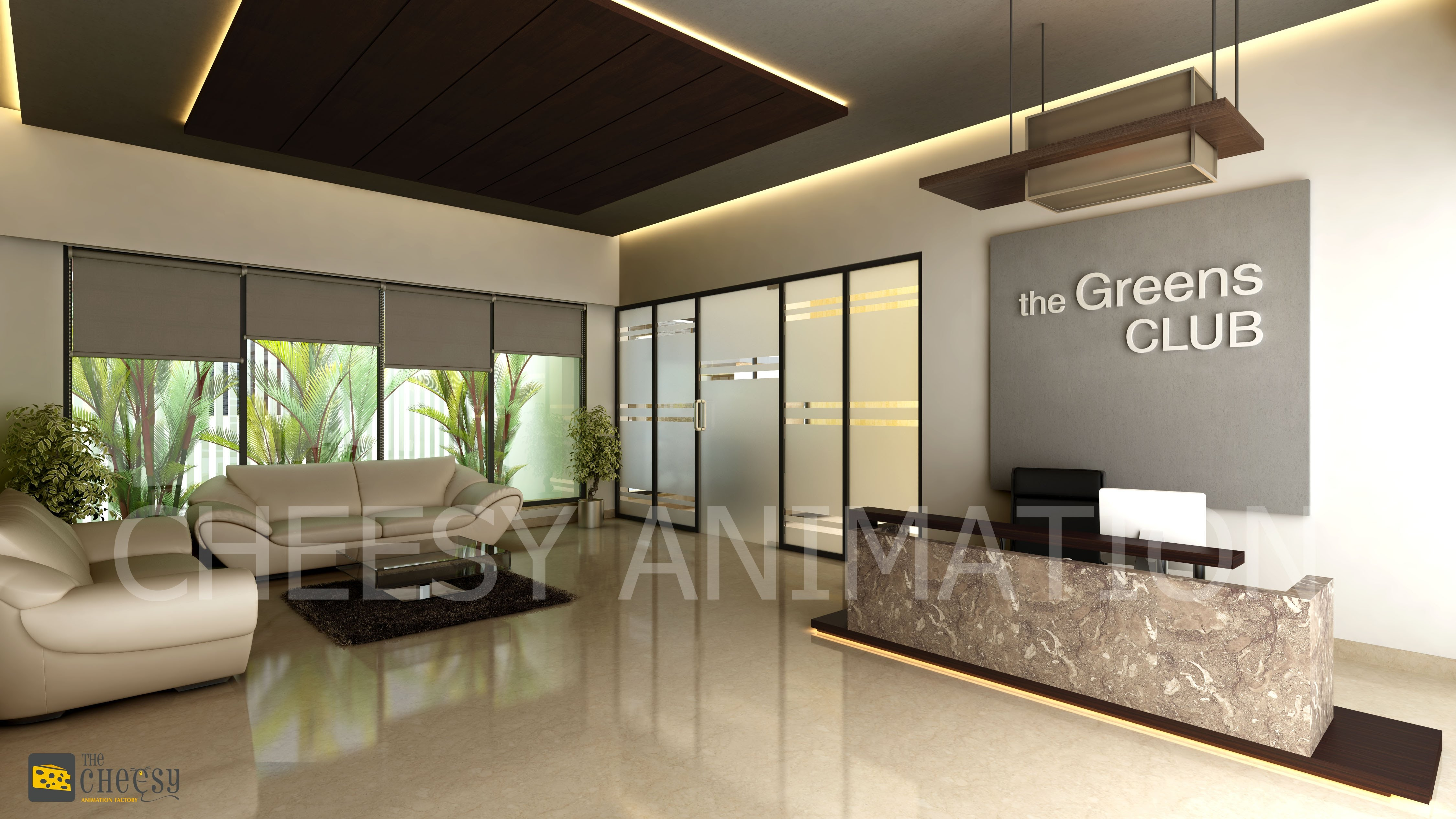 rendering remodeling and simple epic with on interior for exterior design