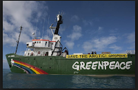 https://greenwire.greenpeace.org/netherlands/nl/search/209895/arctic%20sunrise/search_api_relevance%20DESC/thumbnail/20