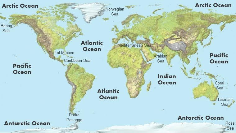 3 the hydrosphere the waters on earth 3 eso geography the hydrosphere the waters on earth 3 eso geography gumiabroncs Choice Image