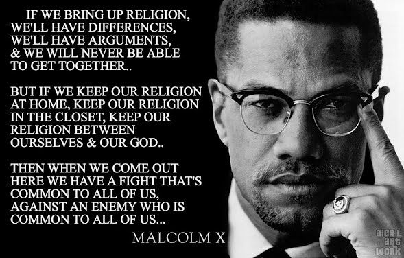 mlk vs malcolm x who was Malcolm x martin luther king has been known for using peace to help him get equality among all people but especially african-americans he was not the type of leader that resorted to violence in order to get the equality that he fought for.