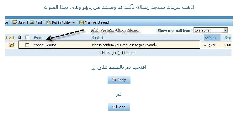 صوركس وطيز http://groups.yahoo.com/group/k111kcom/