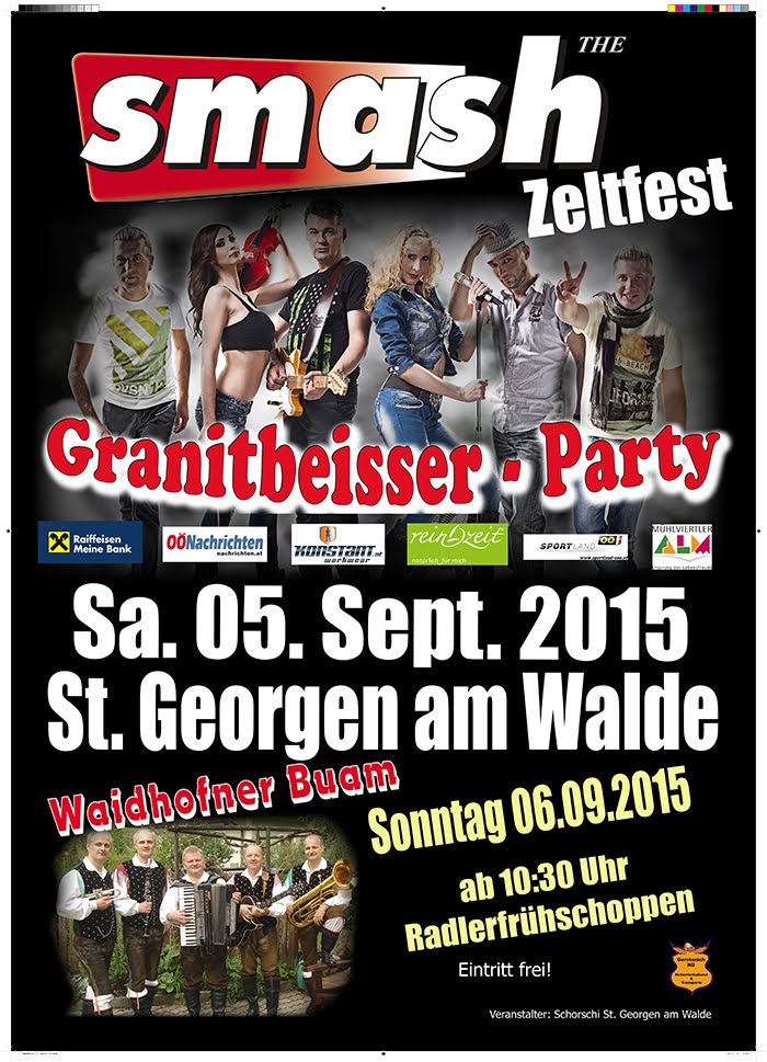 www.granitbeisser.at