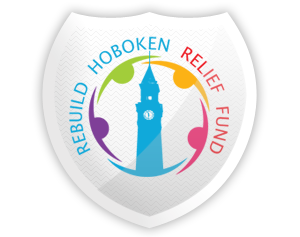 Rebuild Hoboken Relief Fund