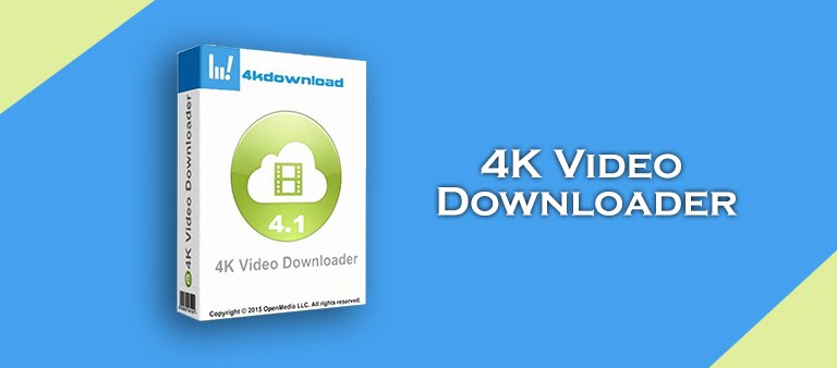 4k video downloader free version