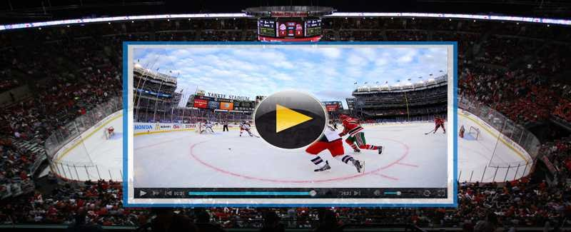 HDTV]] Montreal Canadiens vs Buffalo Sabres L.i.v.e S.t.r.e.a.m NHL Hocky Online - 4 Sports Lovers Zone
