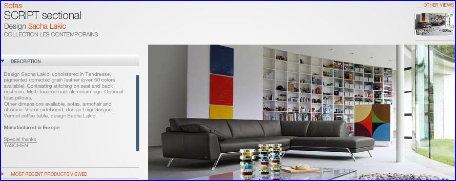 Enjoyable Living A Very Very Very Fine House Caraccident5 Cool Chair Designs And Ideas Caraccident5Info
