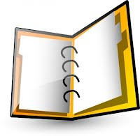 business studies grade 10 exam papers 2013