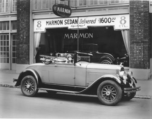 25 The Convertible Was One Of Fastest Cars In 1920 S And Everybody Loved Them Another Invention