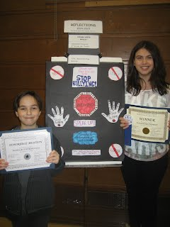 holocaust essay contest 2009 Connecting with the holocaust: making it  jehovah's witnesses holocaust essay contest amy santiago 11  connecting with the holocaust: making it personal for.