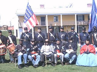 USCT%20Civil%20War%20Weekend%20013.JPG?height=240&width=320