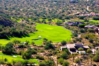 homes,lots,land,luxury,3,4,5,6,bedroom,br,bedrooms,sale,around,in,horse,acreage,equestrian,equine,near,golf course,green,teebox,fairway,gated