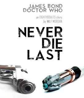http://88tales-shorts.blogspot.co.uk/2013/12/never-die-last.html