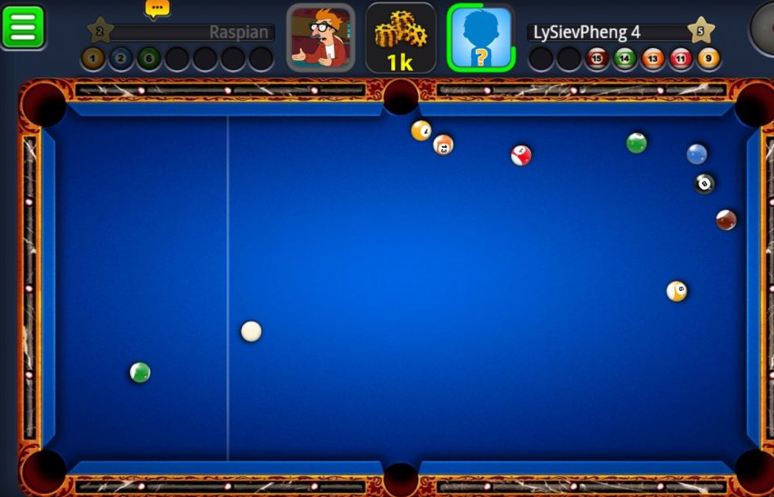 8 ball pool hack whatsapp group link