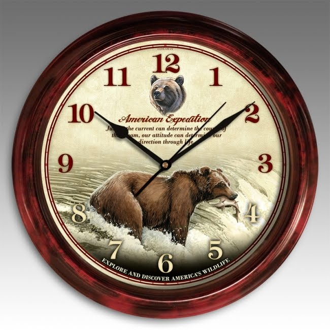 https://sites.google.com/site/8bearsforever/shop-cool-bear-stuff/more-cool-bear-stuff/grizzly-bear-signature-series-wall-clock-845-XL.jpg