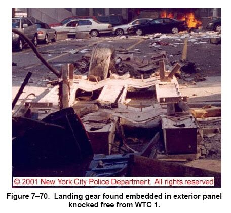 9 11 Jumpers Landing Zone http://sites.google.com/site/911stories/johnschroederofengine10:a911chronology%E2%80%93r