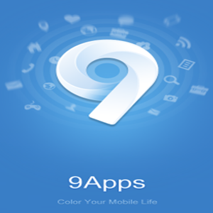 9apps fast download free for Samsung - 9apps fast download apk for