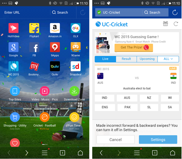 Free Download Samsung Apps