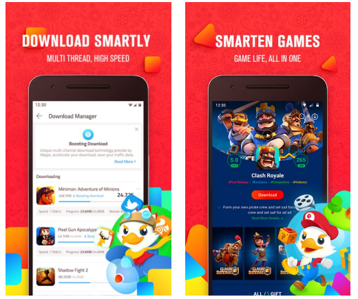 9apps2019new