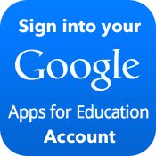 Sign into PPS GAFE account