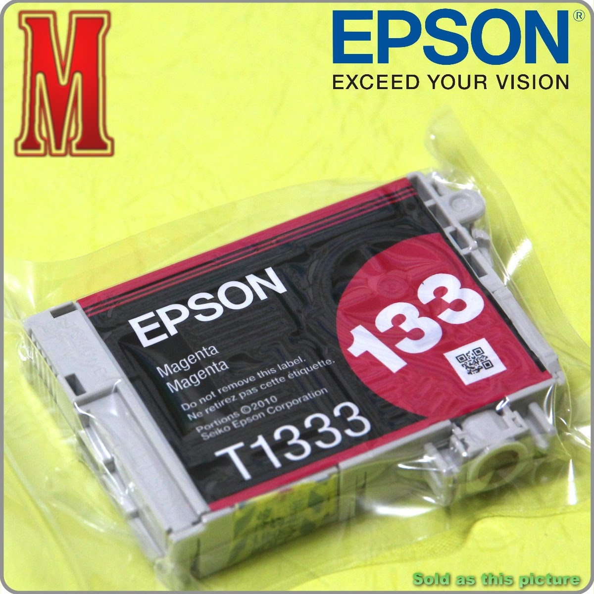 epsom black dating site Exceptional deals on epson t1285 (fox) ink cartridges with  within the epson t1285 range include: t1281 black ink  ink cartridges whether as singles or as.