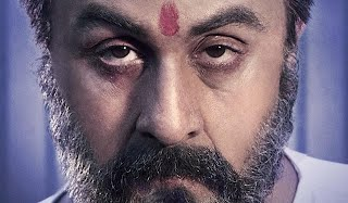 sanju movie download filmywap torrent