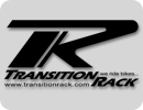 Transition Rack