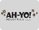 AH-YO Industries LLC
