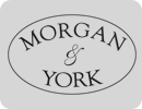 Morgan & York