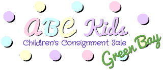 https://sites.google.com/site/abckidsgreenbay/home