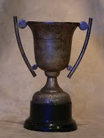 ABCC - Castillo Cup - Best A.O. Q or C. Adult