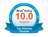 https://sites.google.com/site/abcfamilylawcom/firm-news-and-notes/_draft_post-3/Avvo%2010%20Rating%20Badge.png