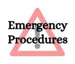 https://sites.google.com/site/abcrentalunits/emergency-procedures