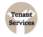 https://sites.google.com/site/abcrentalunits/tenants