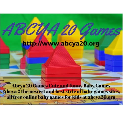 Abcya 2nd Grade Games